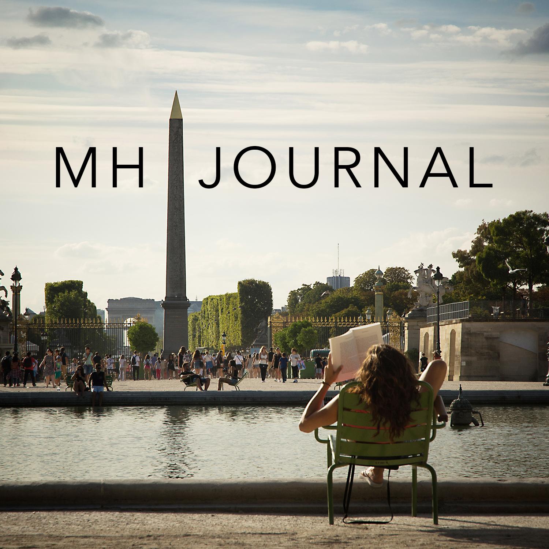 MH JOURNAL